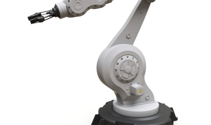 ロボットSIerとは?