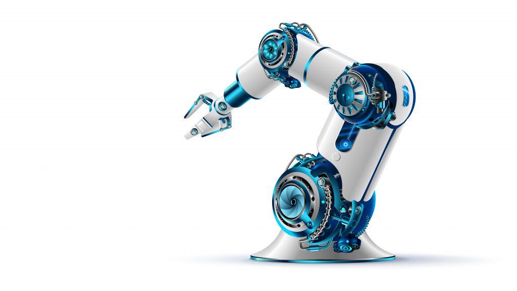 ロボットSIerに依頼するメリット