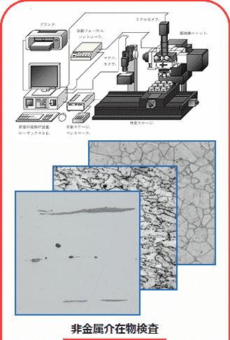 画像処理装置 ニレコ