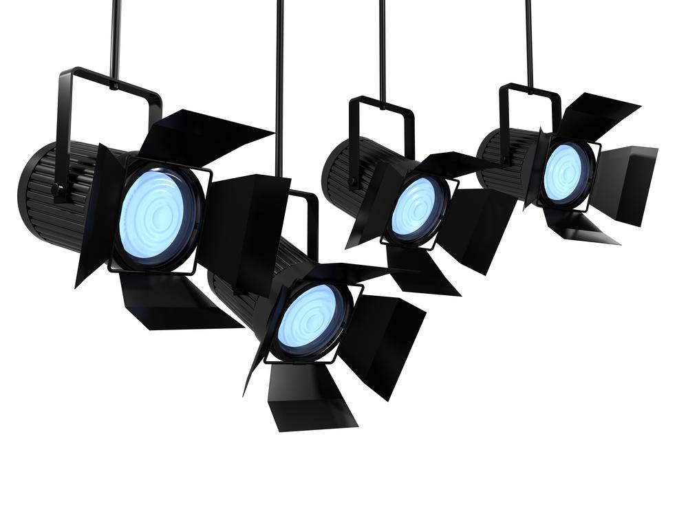 画像処理照明_アイキャッチ
