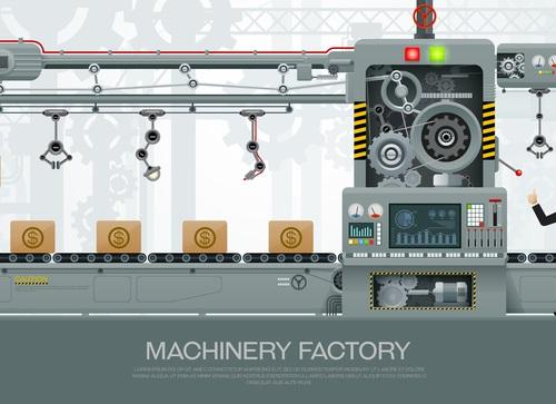 ロボットシステムインテグレータの企業一覧&企業を特徴別に紹介!