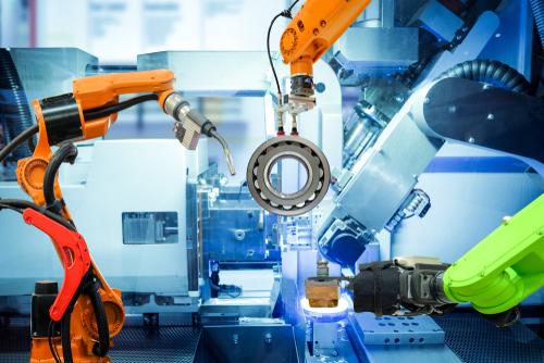 【動画つき】半導体工場の自動化事例3選!おすすめSIer5社も紹介