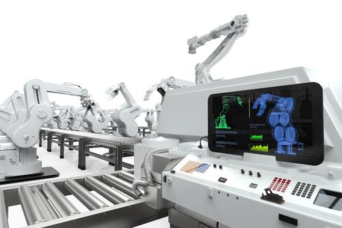 双腕ロボットを使うメリット・デメリット
