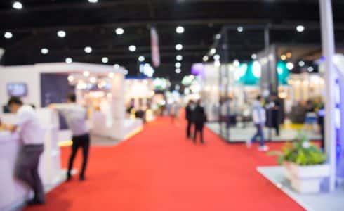 最新の画像処理技術に触れられる展示会・イベント情報