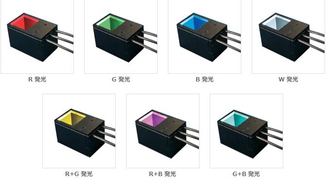 画像検査照明選び方 京都電機器
